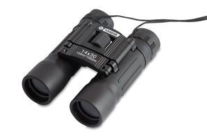 Zoom fernglas outdoor reise fernglas jagd teleskop